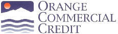 Orange Commercial Credit